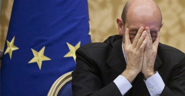 """Mastrapasqua si arrende: """"mister 25 poltrone"""" lascia la presidenza dell'Inps"""