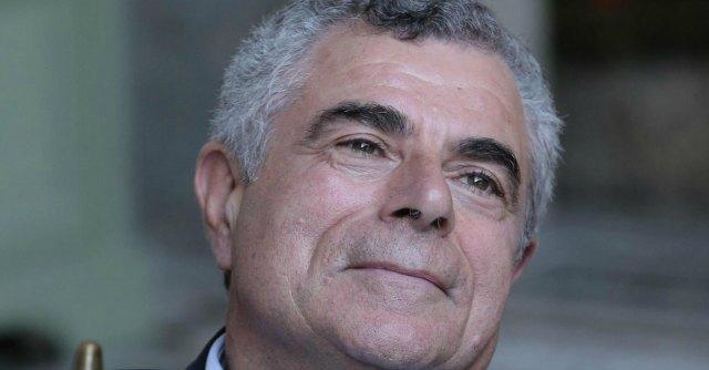 Governo Renzi, toto ministri spuntano i nomi di Moretti e di Marianna Madia