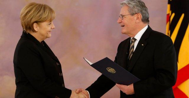 """Germania, boom di evasori """"pentiti"""": migliaia di autodenunce. Perché conviene"""