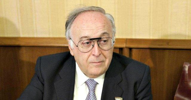 """Trattativa Stato-mafia, Messineo: """"Giudizi Dna ingerenza che mette a rischio i pm"""""""