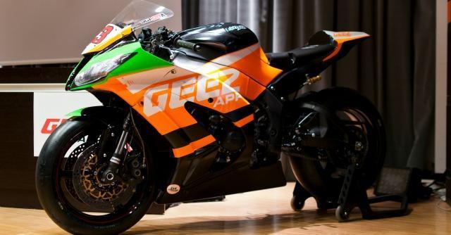 Motori, mondiale SuperBike: il futuro delle derivate di serie parte da Pescara