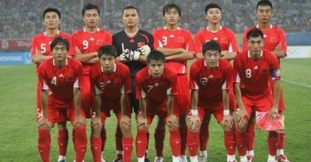 Cina, la ricerca scientifica in campo per rivitalizzare la nazionale di calcio