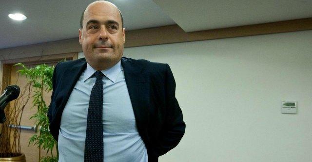 """La Regione Lazio """"sfratta"""" nove anziani malati causa decreto firmato da Zingaretti"""