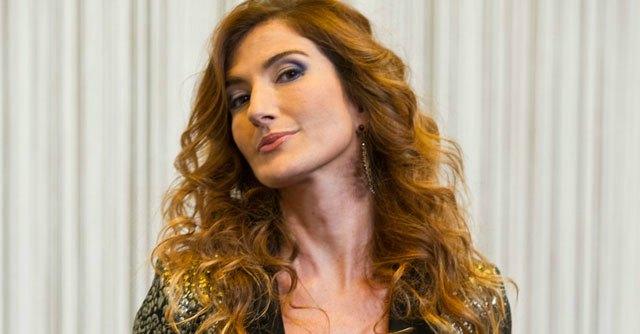 Sesso in tv, 'Le iene' si triplica e su Italia 1 arriva l'esperimento poco audace 'X Love'