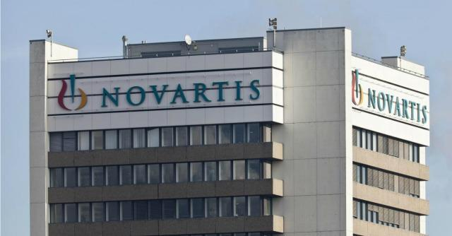 Antitrust indaga su Novartis e Italfarmaco. Farmaci tumorali, 'possibile intesa illecita'