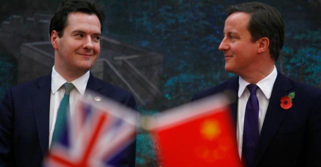 """Londra minaccia Edimburgo: """"Niente sterlina se Scozia dice sì a indipendenza"""""""
