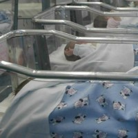 Ospedale neonati