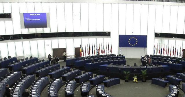 Europee 2014, i sondaggi premiano il M5S. Sinistra vincente, boom euroscettici