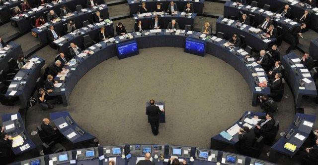 """Corruzione, Ue all'Italia: """"La vostra norma non basta. E stop leggi ad personam"""""""
