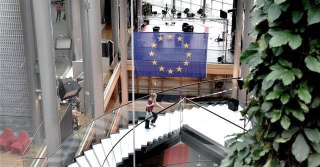 Parlamento Ue: 'Troika? Macellaio responsabile di catastrofe sociale e politica'