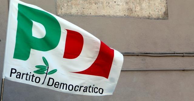 """Palermo, gli eletti non pagano le quote e il Pd chiude la sede: """"Buco da 500 mila euro"""""""