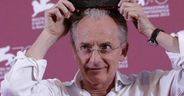 """'Still life', successo low budget di Pasolini """"grazie a critica e passaparola"""""""