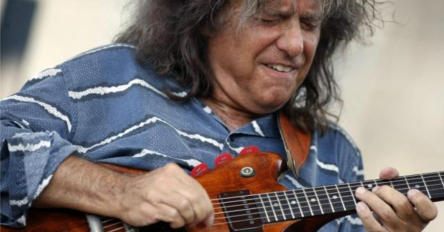 pat metheny_640
