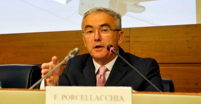 """Concordia, indagati dirigenti Costa: """"Frode processuale"""". Schettino tornerà sulla nave"""