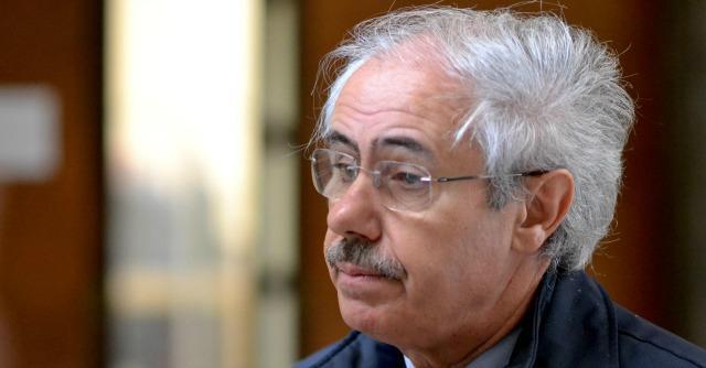 Mafia, Raffaele Lombardo condannato a 6 anni e 8 mesi per concorso esterno