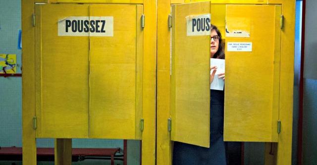 Referendum, Svizzera boccia salario minimo di oltre 3000 euro mensili