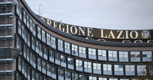 """Lazio, Placidi nuovo dirigente. """"La Regione lo risarcì anche se aveva torto"""""""