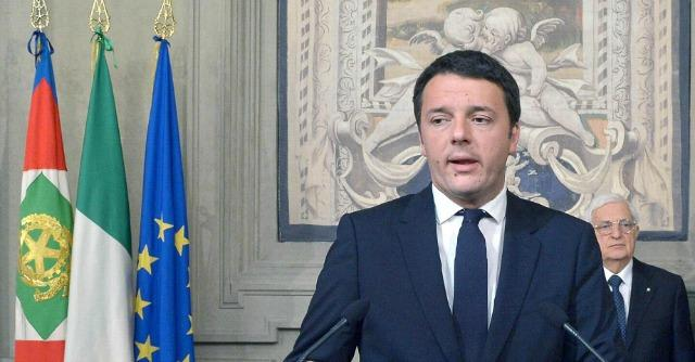 Governo Renzi, la lista dei ministri: Padoan-Economia, Orlando-Giustizia