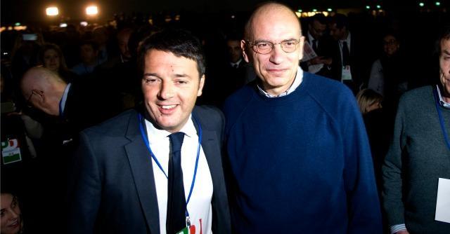 Governo Renzi, dalle nomine pubbliche al fisco: la prateria lasciata da Letta