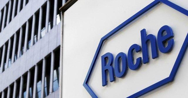 """Antitrust, multa da 180 milioni di euro a Roche e Novartis: """"Accordi illeciti"""""""