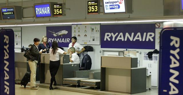 Easyjet e Ryanair, multa Antitrust. Poca trasparenza su assicurazioni