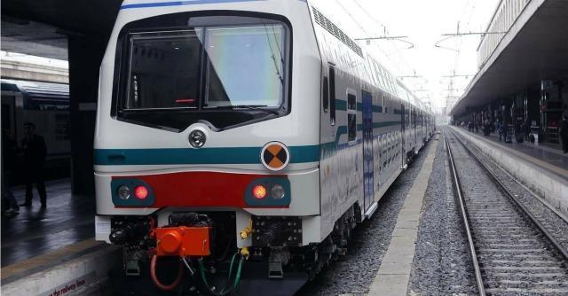 Ferrovie, arriva il nuovo regolamento sui diritti dei passeggeri. Restano i problemi