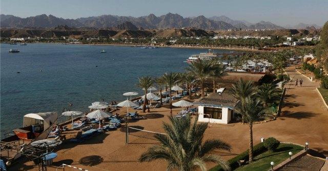 Egitto, torna violenza contro i turisti stranieri. Ma i tour operator sono ottimisti