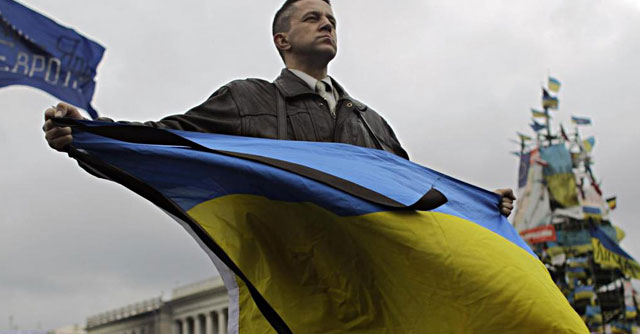 "Ucraina, cancellati i reparti speciali Berkut. Putin avvia maxi ""esercitazione"" al confine"