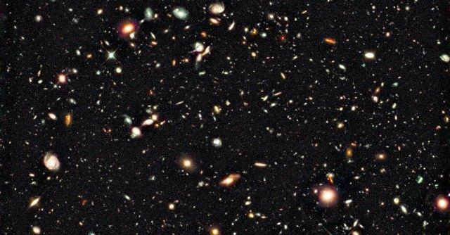 Scoperta la più vecchia stella conosciuta. Si è formata 13,6 miliardi di anni fa