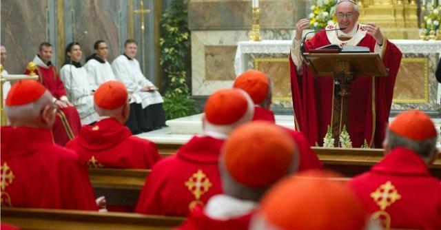 Dimissioni Letta, vescovi insoddisfatti. Parolin: 'Procediamo in sinergia con Italia'