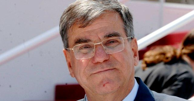 Livorno, il senatore Vitelli (Sc) licenzia due lavoratrici dai cantieri navali Benetti