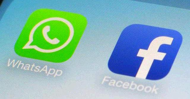 WhatsApp down per cinque ore. A due giorni dall'acquisto da parte di Facebook