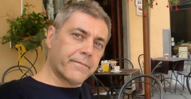 Reggio Emilia, cadavere dell'assessore di Albinea trovato in Romania