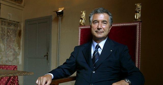 Popolare di Vicenza chiede un miliardo ai soci per l'aumento di capitale
