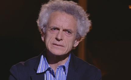 """Servizio Pubblico, Rampini: """"Obama traumatizzato dalle primavere arabe"""""""