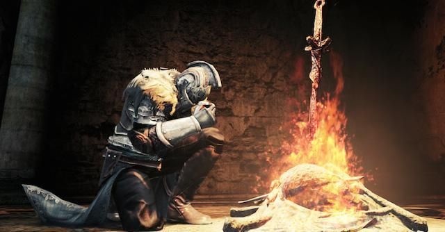 Dark Souls II, il videogioco impossibile che fa impazzire i giocatori più caparbi