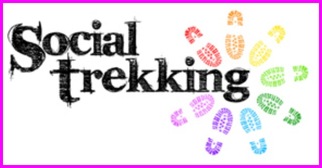 Social Trekking 2014, due giornate per scoprire l'altro volto di Torino