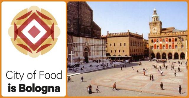 Bologna City of Food, quando il cibo diventa sinonimo di città
