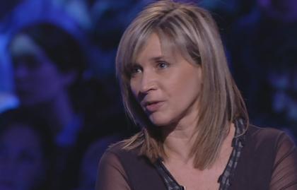 """Servizio Pubblico, Cinzia Caggiano: """"Morte di mio figlio non è fatalità"""""""