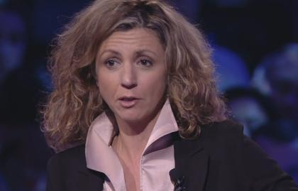 """Servizio Pubblico, Lezzi (M5S): """"Se Renzi ha coperture, M5S è disponibile"""""""