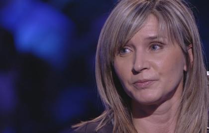 """Servizio Pubblico, mamma di Vito Scafidi: """"Lui non è morto"""""""