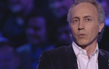"""Servizio Pubblico, Travaglio: """"Espulsioni M5S? Grillo ha sbagliato"""""""