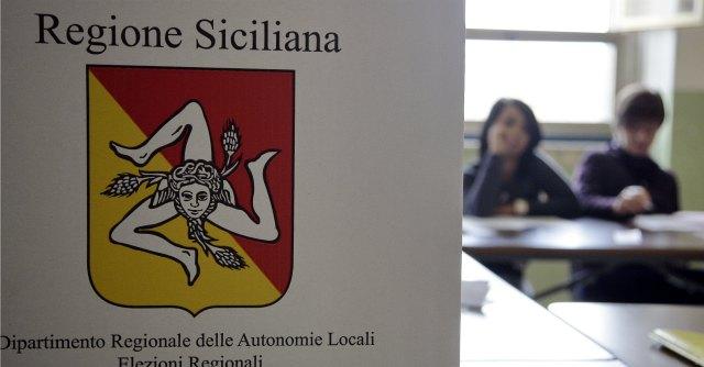 Ars Sicilia