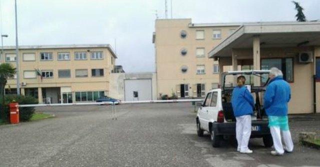 Emergenza carcere Piacenza, maxi-rissa tra detenuti. Aggrediti tre agenti