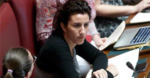 M5s, Brescia nuovo portavoce alla Camera. Carinelli eletta vice dopo ballottaggio