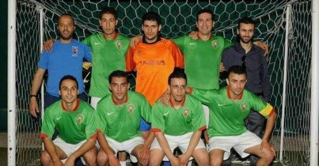 Calcio, squadra di marocchini giocherà dopo stop per insulti razzisti