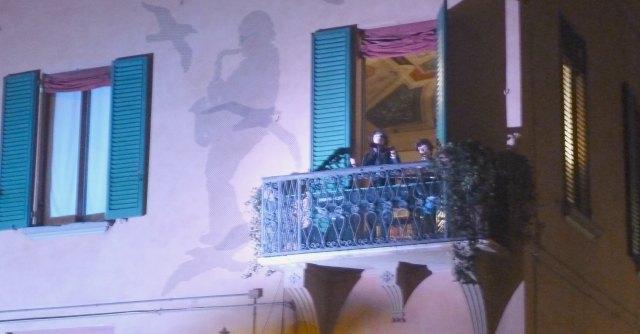 azeglio casa di riposo bologna - photo#48