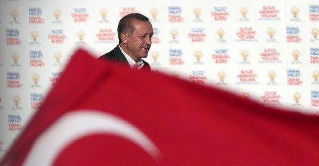 Turchia al voto per le amministrative. Test per Erdogan a Istanbul e Ankara
