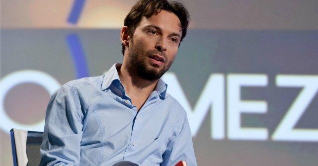 """M5S, Favia: """"Gianroberto Casaleggio mi ha querelato per diffamazione"""""""