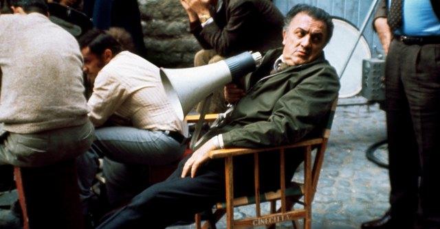 Fellini, Comune e Provincia verso nuova fondazione. Ma è ancora gelo con gli eredi